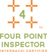 4PointInspector